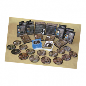 Dai Vernon's Revelations - 30th Anniversary Deluxe Edition Box Set by L&L Publishing - DVD