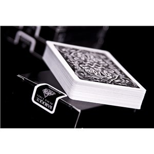 Baroque Black Label Deck