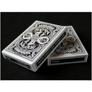 Houdini Special Edition Deck