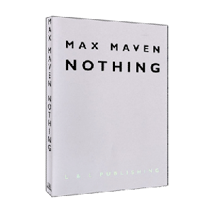 Nothing by Max Maven video DOWNLOAD