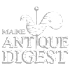 The Antique Digest